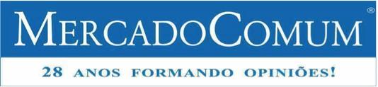 Mercado Comum Publicação Nacional de Economia, Finanças e Negócios