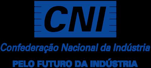 Confederação Nacional da Indústria CNI