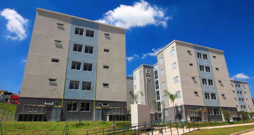 Direcional é a melhor escolha do setor imobiliário, apontam analistas