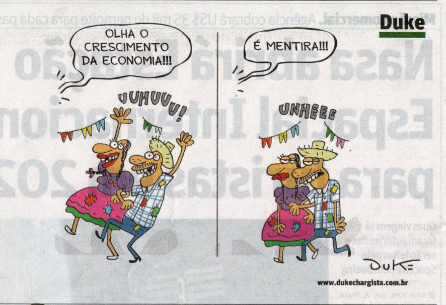Fonte - Jornal O Tempo a