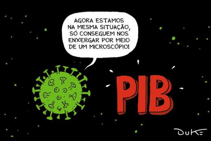 Fonte - Jornal O Tempo b