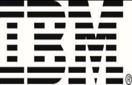 IBM lança novas capacidades de Watson para ajudar empresas a construírem IA confiável