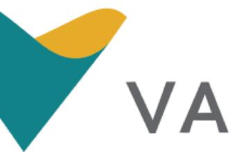Lucro da Vale aumenta mais de 20 vezes em um ano; Conselho de Administração elege novos membros