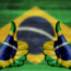 O Brasil está dando certo?