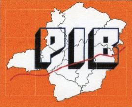 PIB de Minas Gerais