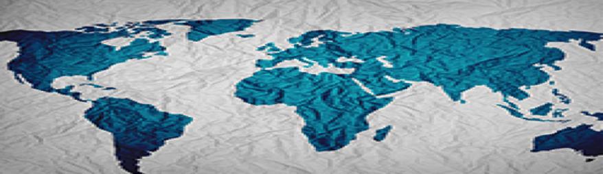 Para onde caminham a economia mundial e a brasileira 04