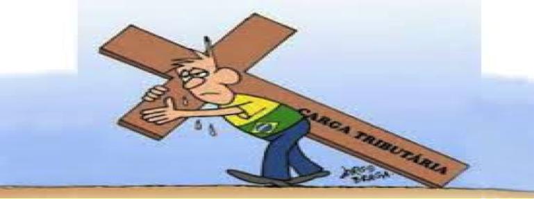 Taxar exageradamente a produção é um dos grandes equívocos da legislação tributária brasileira