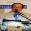 Tributária brasileira registrou queda em 2020 por causa do Coronavírus