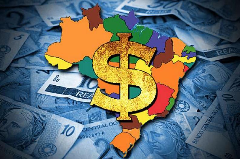 Para onde caminham a economia mundial e a brasileira