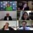 Brasil terá um ano de concessões e privatizações