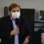 CEMIG - Assembleia Legislativa de Minas confirma nomes para CPI