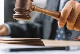 Colapso na Justiça: como a discussão sobre aplicação de taxa de juros e correção monetária em condenações civis pode afetar a vida de milhões de brasileiros