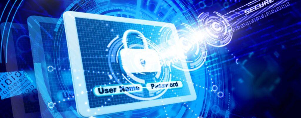 Combate a fraudes digitais ganha novos rumos com modernização da legislação brasileira