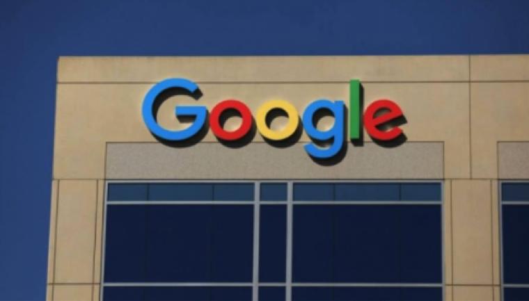 França multa Google por concorrência desleal no mercado de publicidade