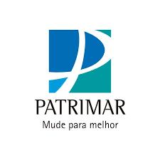 Grupo Patrimar anuncia criação de mais um projeto sustentável
