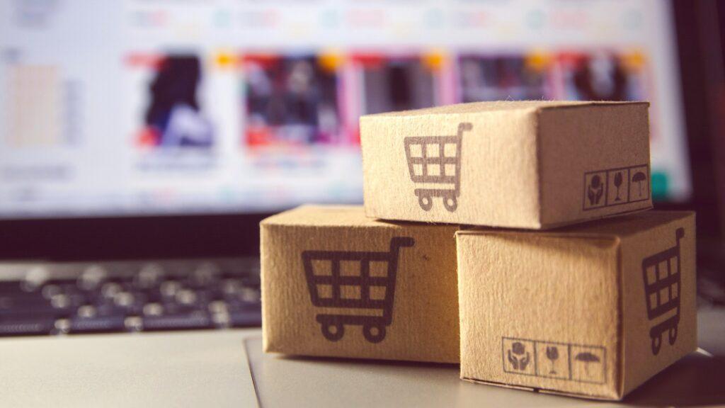 O sucesso do e-commerce no Brasil passa pela gestão e qualidade dos dados