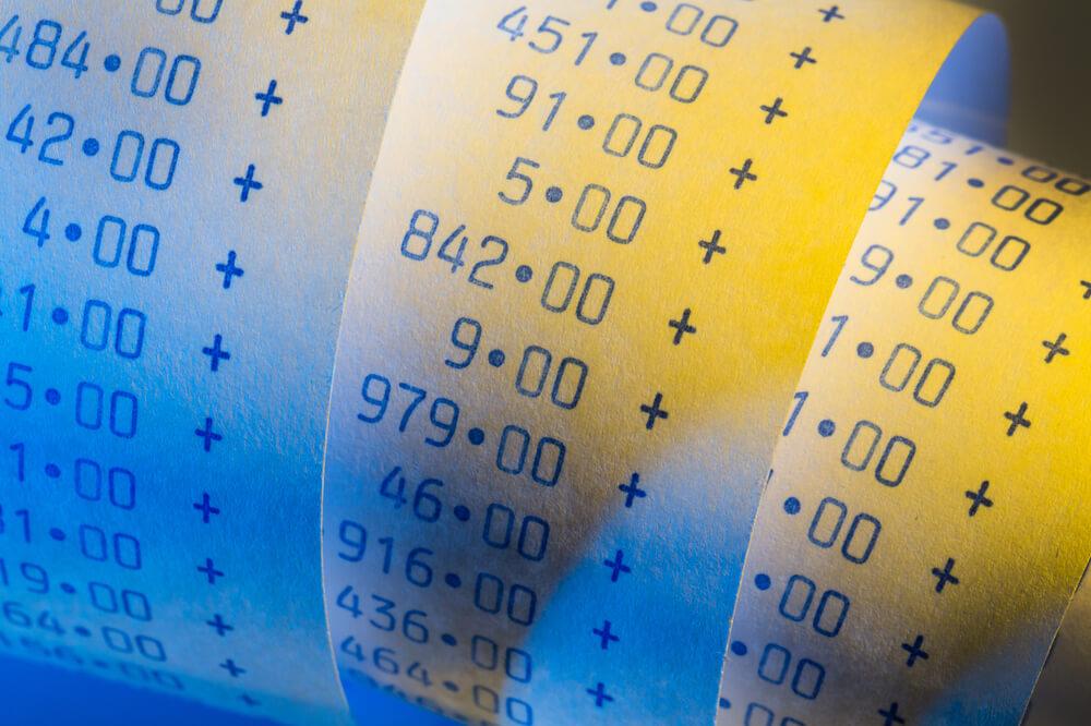 Os efeitos da tributação dos dividendos na economia - aumento de preços, maior arrecadação em cascata e inflação