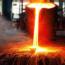 Produção brasileira de aço bruto atingiu em maio 3,1 milhões de toneladas, a maior desde outubro de 2018