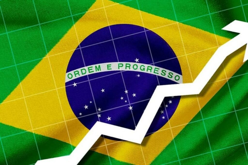 Reabertura da economia: PIB Global pode crescer +5,5% em 2021, projeta Euler Hermes