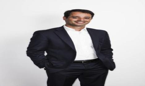 Rodrigo Kede Lima é o novo Presidente da Microsoft América Latina e Vice-Presidente Corporativo da Microsoft Corporation
