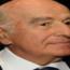"""Sr. José Safra- o """"brasileiro"""" considerado um dos maiores ícones das finanças nacionais e internacional"""