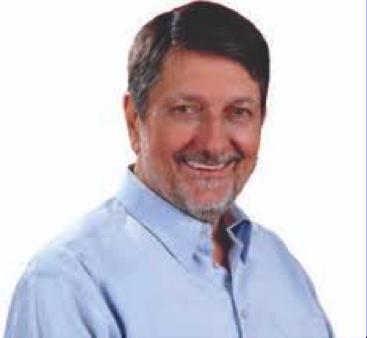 Stefan Bogdan Salej