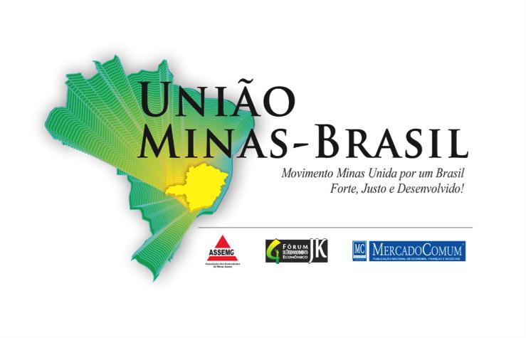 União Minas Brasil