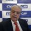 Tributação maior sobre produtos industriais - Robson Braga de Andrade Presidente da CNI