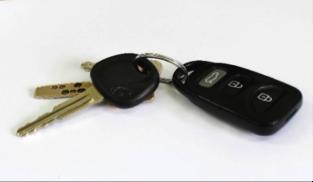 Aluguel de carros em Minas passará por mudanças em 2022, diz associação