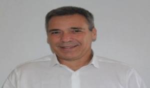 Augusto Schmoisman