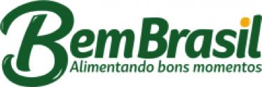 Bem Brasil Alimentos é vencedora do 26º Prêmio Top of Mind – Marcas de Sucesso - MercadoComum