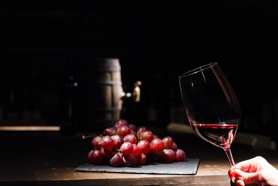 Brasil bate recorde de consumo de vinho em ano de pandemia