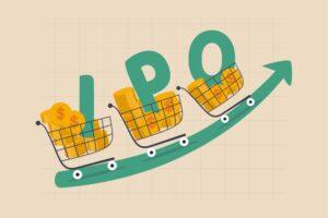 Brasil deve superar em 2021 recorde histórico de IPOs
