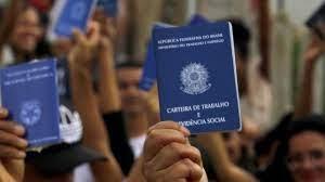 Brasil ocupa o 2º lugar no ranking do índice de mal-estar entre 38 países