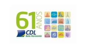 CDL/BH celebra parceria com programa internacional de startups