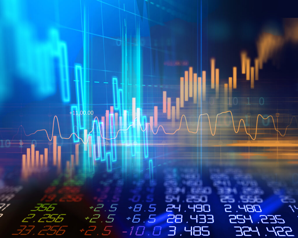Carteira de crédito mantém crescimento e deve se expandir 10,3% em 2021, mostra pesquisa
