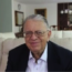 Cesar Vanucci