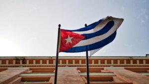 Cuba: liberdade x revolução