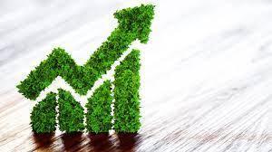 Decolam os empréstimos vinculados a ESG, aponta levantamento da Bain