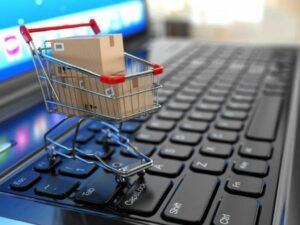 E-commerce fatura mais de R$ 74 bilhões e cresce 37% no 1º semestre