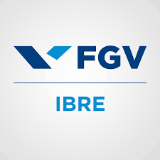 FGV IBRE promove webinar sobre a recuperação econômica do país com o avanço da vacinação