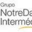 Grupo NotreDame Intermédica cria programa para tratamento da Síndrome Pós-Covid