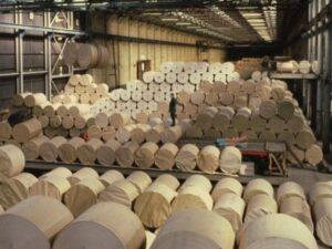 COVID-19: Indústria sente efeitos da pandemia com a falta e alto custo das matérias-primas no segundo trimestre de 2021