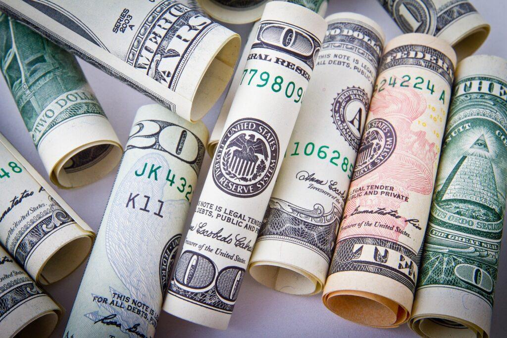 Investimento estrangeiro na Bolsa bate recorde e alcança R$ 48 bilhões