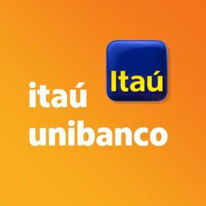 Itaú Unibanco é o novo gestor da folha de pagamento do governo de Minas Gerais