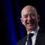 Jeff Bezos deixa de ser CEO da empresa que criou em 1994