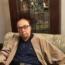 José Maria Couto Moreira