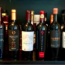 Vinhos Tintos Brasileiros