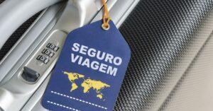 Novas normas e coberturas de Seguro Viagem para brasileiros