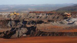 O Brasil reúne condições para construir uma mineração forte com investimentos captados em Bolsa